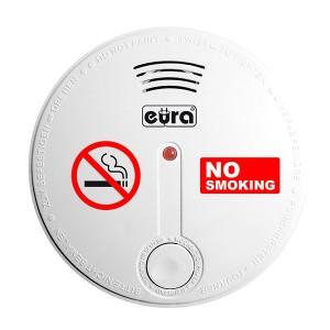 Czujnik dymu papierosowego...