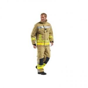 Ubranie specjalne FIRE MAX III